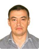 Максим Захаров - консультант АНСУ